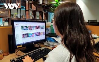 Bộ Thông tin-Truyền thông ban hành Bộ Quy tắc ứng xử trên mạng xã hội