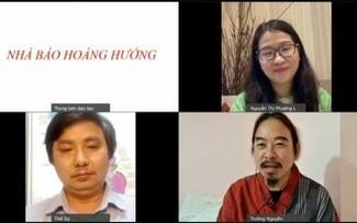 Vững niềm tin Việt Nam vượt qua đại dịch