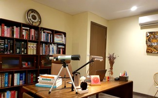 Is it hard to run a business from home during COVID-19 time?