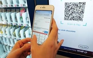 День без наличных денег 2021 года ради потребителей с низким уровнем доходов