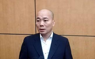 Singapore và Việt Nam tăng cường kết nối đầu tư công nghiệp