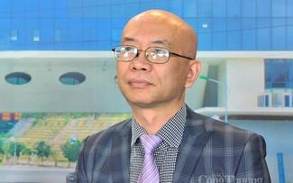 Hai năm qua, Việt Nam đã khai thác tốt nhiều thị trường trong CPTPP