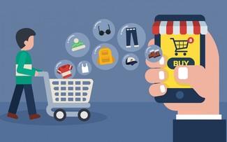 Удовлетворение потребностей клиентов для развития электронной коммерции