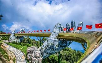 Đà Nẵng hỗ trợ, tạo mọi điều kiện cho các du khách trên địa bàn