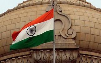 Điện mừng kỷ niệm lần thứ 75 Ngày Độc lập của nước Cộng hòa Ấn Độ