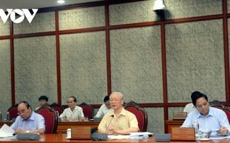 Tình hình thực hiện kế hoạch phát triển KT-XH năm 2021 và dự kiến năm 2022