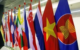 Nhiều kỳ vọng vào chuỗi Hội nghị Cấp cao ASEAN 38-39