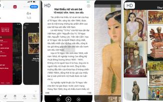 Цифровизация в области культуры и искусства на фоне 4-й промышленной революции