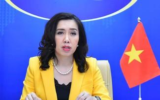Вьетнам готов обсуждать с ЕС вопрос обеспечения прав человека