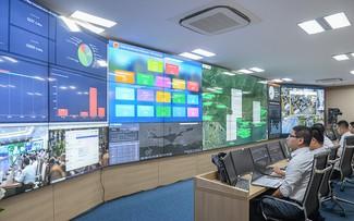 Провинция Куангнинь продолжает лидировать по темпам административной реформы