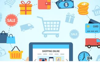 FTAs, e-commerce optimized to boost economic growth
