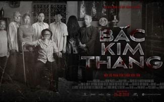 """Film """"Bac kim thang"""" eröffnet den """"Vietnamesischen Tag"""" beim asiatischen Filmfestival in Italien"""
