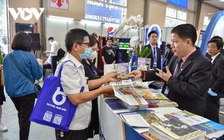 Tourismus-Messe VITM Hanoi findet Ende Juli statt