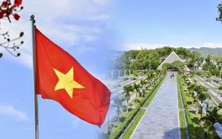 Diên Biên Phu: d'une victoire à une autre…