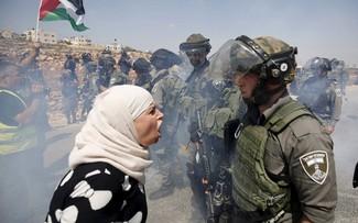 Conflit israélo-palestinien: le Conseil de sécurité de l'ONU se réunira dimanche