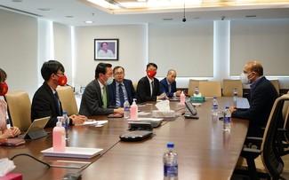 L'Inde prête à fournir au Vietnam un million de doses de Remdesivir pour le traitement du Covid-19