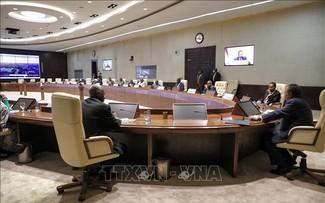 Plusieurs États et institutions dénoncent les tentatives de coup d'État au Soudan