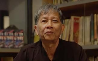 Писатель Нгуен Хи Тхиеп – феномен современной вьетнамской литературы