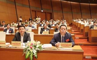 Ứng dụng khoa học công nghệ vào tuyên truyền Nghị quyết Đại hội XIII của Đảng Cộng sản Việt Nam