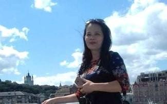 Người Việt ở Ucraine: Đùm bọc lẫn nhau trong khó khăn