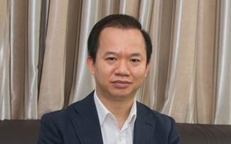 PGS TS Bùi Hoài Sơn: Cần sự liên kết của các không gian sáng tạo