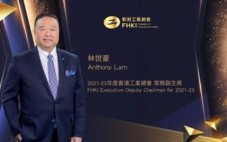 Triển vọng hợp tác giữa các doanh nghiệp Việt Nam và Hong Kong (Trung Quốc) sau đại dịch