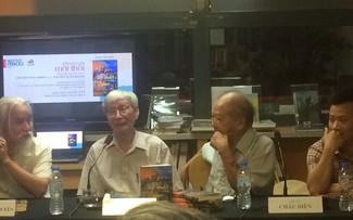 Nhà văn Nguyễn Xuân Khánh: còn đâu đó một tiểu thuyết thất lạc...
