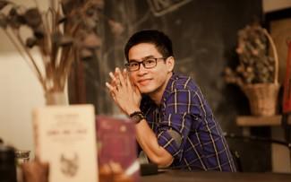 Một Nguyễn Phong Việt khác trong thơ thiếu nhi