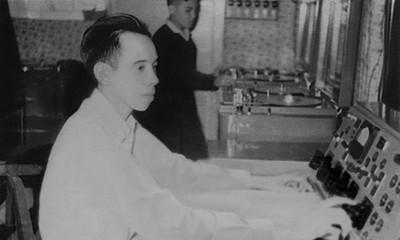 """""""Voice of Vietnam""""- 76 proud years"""