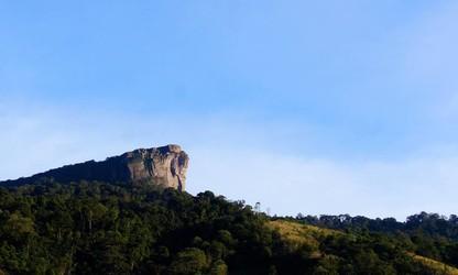Национальная туристическая зона Моктяу (провинция Шонла)