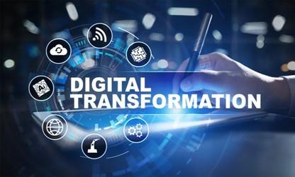 Vietnam moves toward digital economy