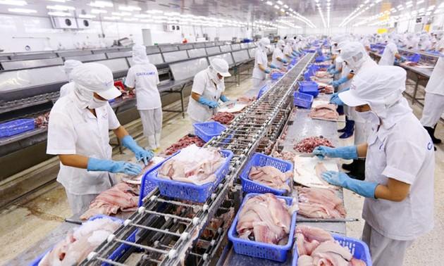 Prospek Ekonomi Vietnam Menjadi Positif dalam Jangka Menengah dan Jangka Panjang
