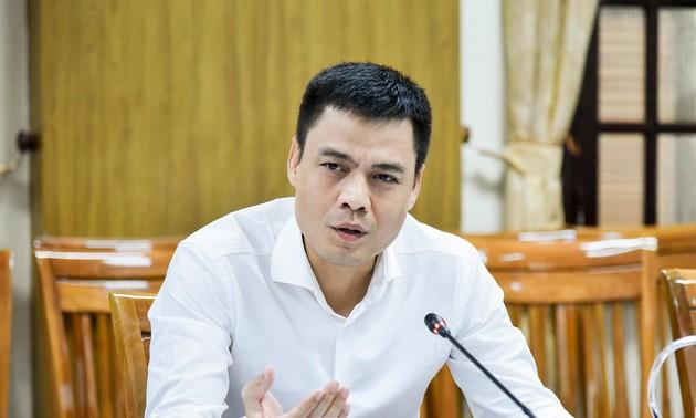 Vietnam Tunjukkan Sumbangsih yang Bertanggung Jawab dalam Pekerjaan Bersama Komunitas Internasional