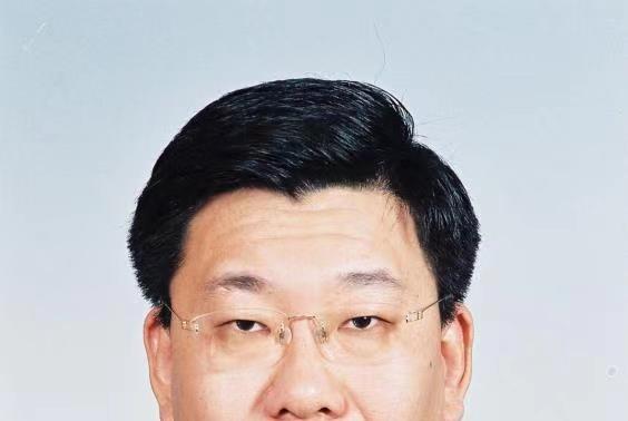 """Otoritas Tiongkok Nilai Artikel Sekjen Nguyen Phu Trong sebagai """"Sumbangsih Vietnam dalam Usahakan dan Kembangkan Peradaban Umat Manusia"""""""