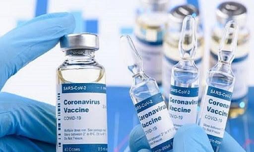 Uni Eropa Mengekspor Lebih dari 1 Miliar Dosis Vaksin Covid-19