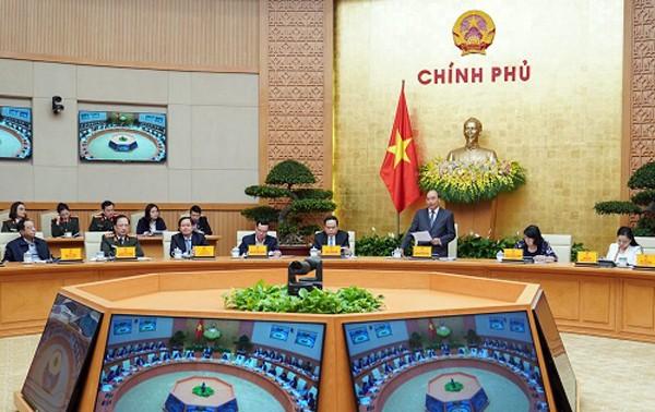 Vietnam realza el patriotismo en contribución al desarrollo nacional