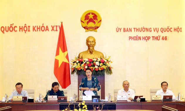 Vietnam promueve la protección de trabajadores nacionales en el extranjero
