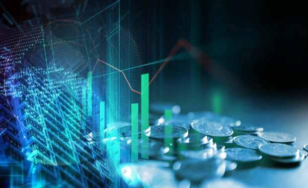 Indonesia valora la economía digital de Vietnam