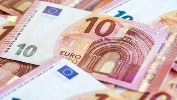 La UE mantendrá la suspensión de las reglas presupuestarias en 2022