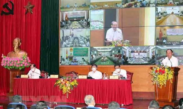 Vietnam renueva el enfoque de desarrollo cultural y turístico