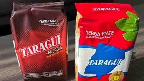 Yerba mate, la icónica bebida de Argentina se comercializa en Vietnam