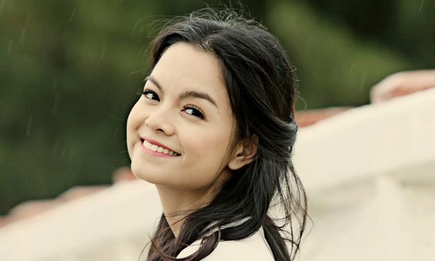 Las mejores canciones de Pham Quynh Anh