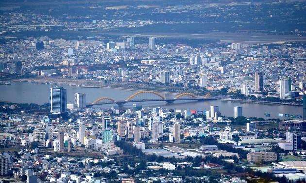 Da Nang por capturar más inversiones extranjeras