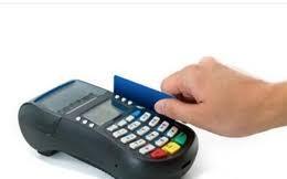 越南语讲座:Dùng thẻ tín dụng 使用信用卡