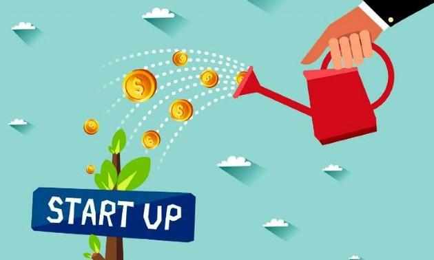 Start-up nation: la mobilisation de tout un pays