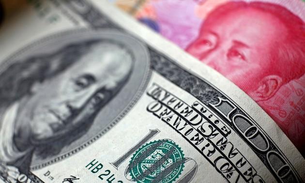 Donald Trump confirme l'imposition de nouvelles taxes sur des biens chinois