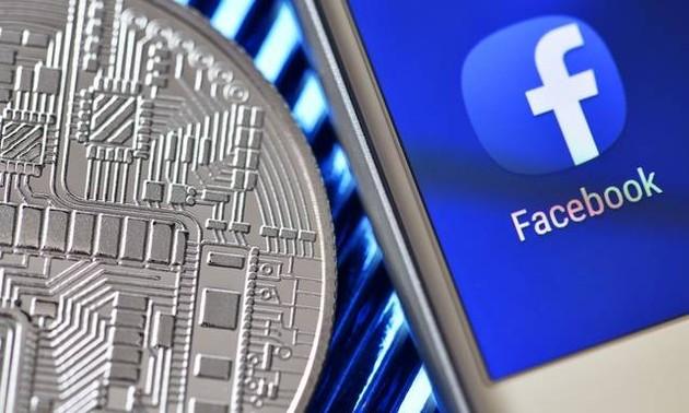 Nouvelles défections parmi les membres fondateurs du Libra, la cryptomonnaie de Facebook