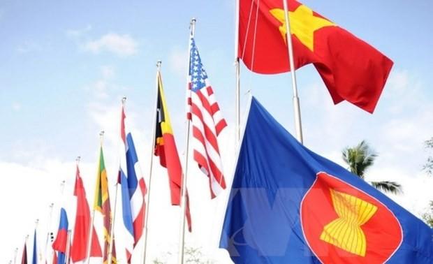 Pour une ASEAN stable face à un monde instable