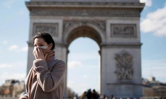 Coronavirus : 54e et avant-dernier jour de confinement en France