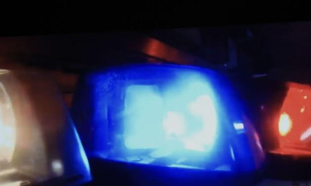 États-Unis: Un homme arrêté après l'attaque contre une femme asiatique à New York